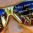 Tinted Lenses by Allison Lane