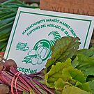 Can't Beet That! by phil decocco