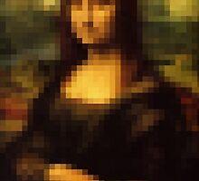 Pixles by alexu570