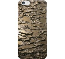 Sunlight Over Mud  iPhone Case/Skin