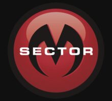 SECTOR M by rossbubble