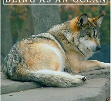 BAAO Wolf by thnksfrthmrch
