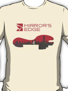 Mirror´s Edge T-Shirt