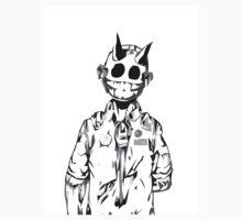 Skullkid Kids Clothes