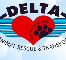 Delta Animal Rescue and Transport products by deltatransport