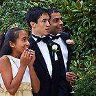 Karen & Als Wedding by PhotoGemsUK