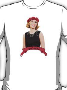 Scarlett Bae T-Shirt