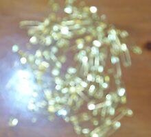 Gold by karen66