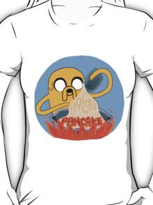 Makin' Bacon Pancakes! T-Shirt