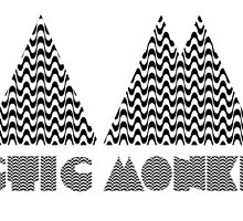 Arctic Monkeys. AM by 2monthsoff
