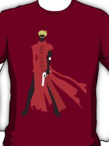 iVash T-Shirt