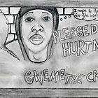 Ghetto life by Venom22
