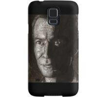 Halloween - Ethan Rayne - BtVS Samsung Galaxy Case/Skin