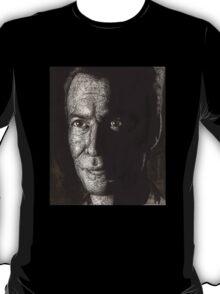 Halloween - Ethan Rayne - BtVS T-Shirt