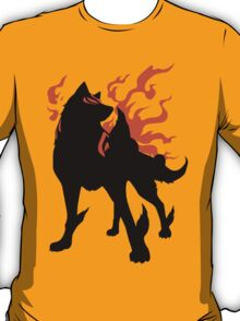 iOkami T-Shirt