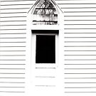 Church Door by © Joe  Beasley IPA