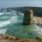 12 Apostles by SoftParade