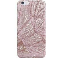 Miss Dandelions Cousin - Soft Macro iPhone Case/Skin