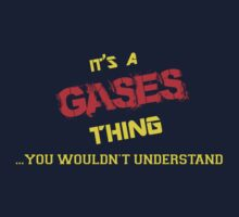 It's a GASES thing, you wouldn't understand !! by itsmine