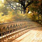 Bridge by Ganz