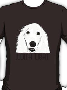 Judith Light T-Shirt