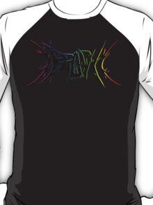 Brony Logo v. 1 T-Shirt