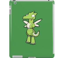 Number 123 iPad Case/Skin
