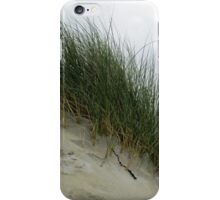 A Steep Climb iPhone Case/Skin
