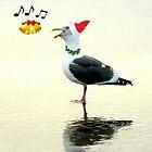 Jingle Bells..Jingle Bells..Jingle All the Way~ by RoseMarie747