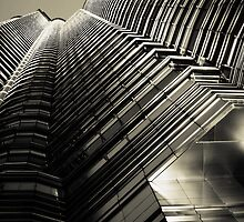 loom by jotography