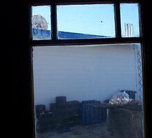 Window by karen66