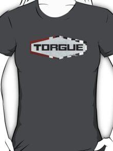 Torgue Logo T-Shirt