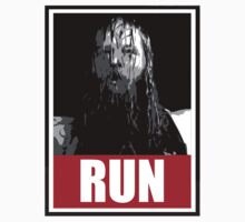 OBEY Collection - bray wyatt 2 by fkndka