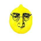 John Lemon  by Kate Powell