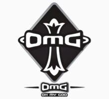 OMG Team T-Shirt