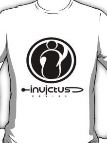 Invictus Gaming Team T-Shirt