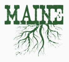 Maine Roots Kids Clothes