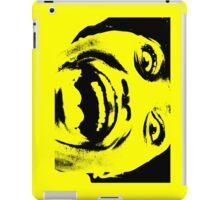 Little Richard iPad Case/Skin