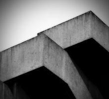 SOAS #3 by Dave Pearson