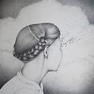 Ghosts by Deborah Hally