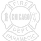 Chicago Fire Paramedics by hiddlestonr
