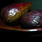 Figs by stephA