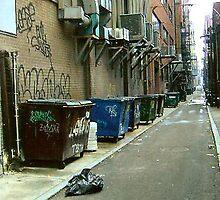 Urban Decay by Emilyyy