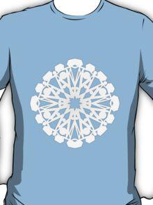 Winter Flake II T-Shirt