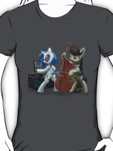 On Stage T-Shirt