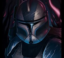 We are the 501 st !  by MandalorianShop