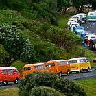 VW Convoy by KarliBelinda