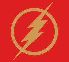 The speedster by jsbdesigns