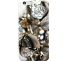 Bells iPhone Case/Skin