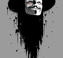 Vendetta Ink by crabro